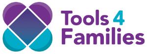 Tools4Families