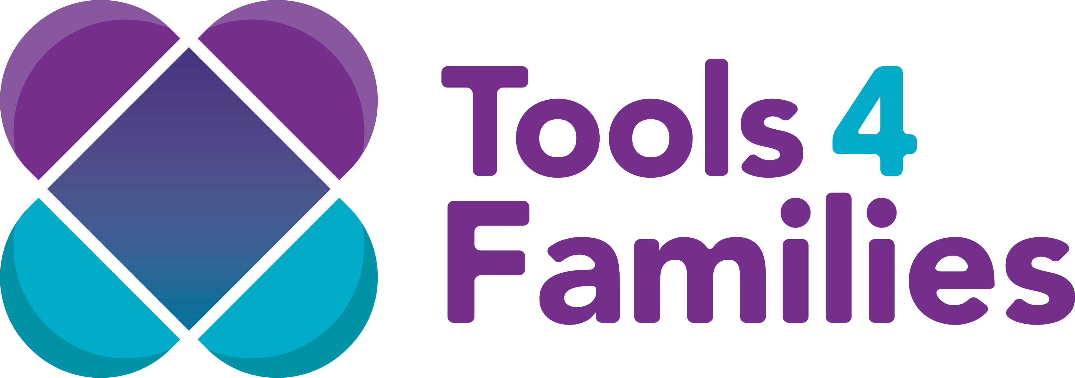 Tools4Families